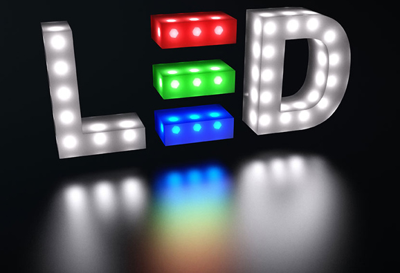 LED Substrates